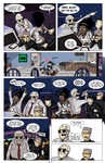 Fr Chap 4 Pg 169 by AndroidSkeleton