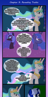 Past Sins: Revealing Truths P14 by SpokenMind93