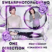 Photopack 84: One Direction by SwearPhotopacksHQ
