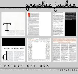 Icon Textures 026 by candycrack