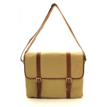 Best Quality Men leather bags Sale Online in UK by sacastar