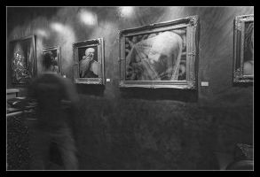 gallery by bsq2phat