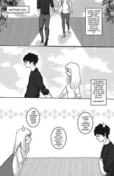How I Met My Husband pg.9 by drawwithme15