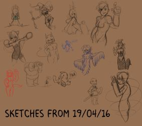 Sketchpage19 04 16 by Enef
