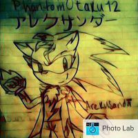 For PhantomOtaku12 by Clemontiscute123
