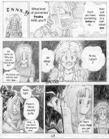 Trunks' Date, ch 3, page 64 by genaminna