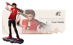 [CLOSED] Post Apocalyptic Adopt (baseball) by Clarafang