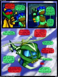 SVTW Chapt 3 Pg 10 by DayDreamingDragon220