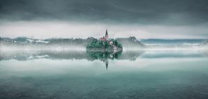 ...bled IX... by roblfc1892