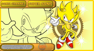 SA : Two Heroes .:Collab:. by Rock-Hog