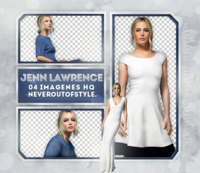 Png Pack 2621 - Jennifer Lawrence by southsidepngs