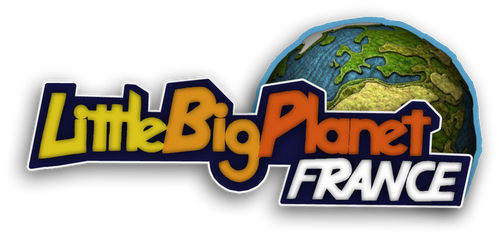 New LOGO LBP-France by bat-19