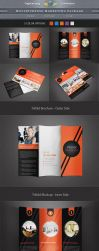 Multipurpose Marketing Package by Saptarang