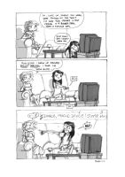 GirlsNextDoor03 - Memorable by Pika-la-Cynique