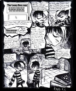 EP8 pg2, end of chapter 1 by Corpse-boy