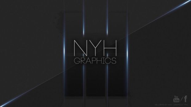 NYH-Graphics pwl Wallpaper by FlamePingu