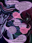 Solace: (Page 5) *Beware! MLP Movie Spoilers!* by GoldenGriffiness
