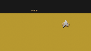 TNG-Data-2560x1440 by VirtualAlex