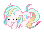 Feather Dreams by Chibi-pets