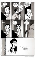 RR: Page 95 by JeannieHarmon