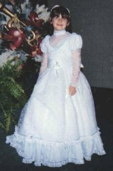 my favorite victorian dress by stitch-n-time