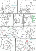 Family game comic page 7 (south park) by Kitshime-SP