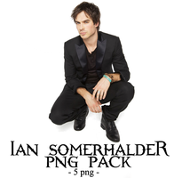 PNG pack #07 by AndreeaS-Ainwen