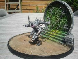 +Custom Daemon Prince+ by orgxiiifreak