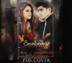 PSD File 1 (wattpad cover) by MisSGuaRD