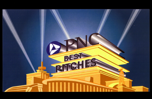 PNC Best Pitches by LoranJSkinkis