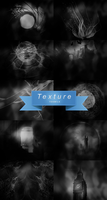 Texture Pack 6 by Tekmile