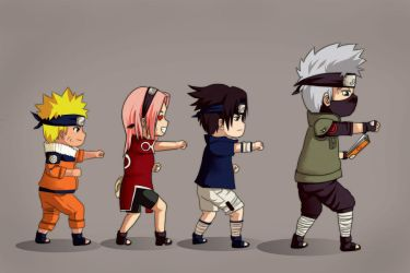 We are fighting dreamers by Ashuo