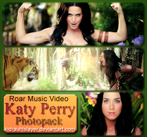 +Katy Perry Photopack #31 by kidrauhlslayer