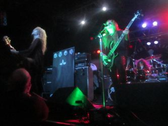 Tribulation at the Roseland 01 by EmilyMoonDriftwood