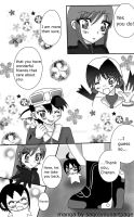 Mini Chere Love Ch2 pg18 by AkirasArtWorld