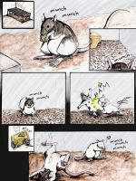 rats by PaiwaYunder7