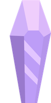 Display Crystal - Vector by TheSharp0ne
