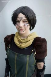 Merrill by Vomle