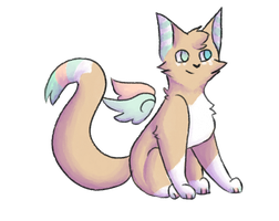 Name this (Com) by cosmi-cat