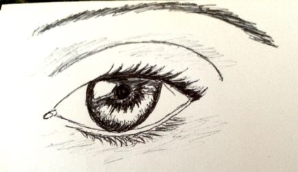 Eye by likes2have