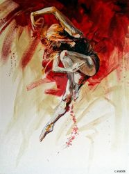 jump by red-of-rose-art-c-s
