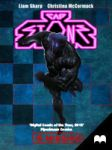 Captain Stone is Missing... E5: The Craven Panther by MadefireStudios