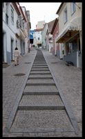 Up... by PauloOliveira