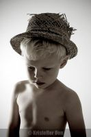 The Hat by deeef