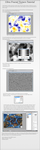 Textures Tutorial and Texture Pack by Jimpan1973