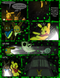 Chapter5 Page11 by RymNotrim