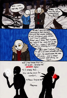 An Ideal Brother - Page 96 by VanGold