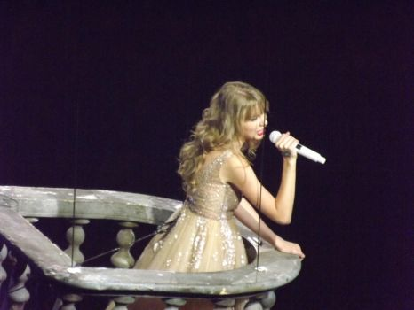 Taylor Swift 70 by Sacred-Ankh98