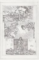 Split 1 Page 2 Pencils by KurtBelcher1