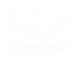 YG Entertainment - logo (KPop) by Novadestin
